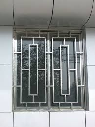 Image result for window grill designs