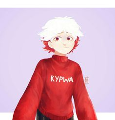 Human Pictures, South Park, Pose Reference, Me Me Me Anime, Hetalia, Cosplay, Russia, Geek Stuff, Fandoms