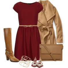 """Sin título #644"" by loveisforgirls on Polyvore"