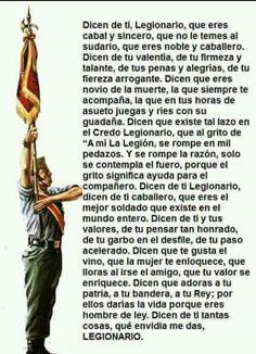 Army History, Wwii, Warriors, Spanish, Random, Spain Flag, Chinese Art, World War Ii, Spanish Language