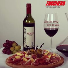 Wein Red Wine, Alcoholic Drinks, Food, Wine, Essen, Liquor Drinks, Meals, Alcoholic Beverages, Yemek
