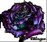 blingee glitter graphics | 417187972_90610.gif