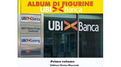 Ubi Banca ha comprato BancaEtruria per la sua collezione di indagati