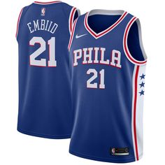 NBA Brooklyn Nets #11 Kyrie Irving Camisa Bordada de Swingman de Malla Camiseta de Baloncesto para Hombre