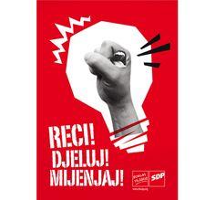 Our latest work — Bruketa&Žinić OM – full service advertising agency
