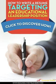 Teachers Job Search Ebooks On Interviewing Resume Writing And More