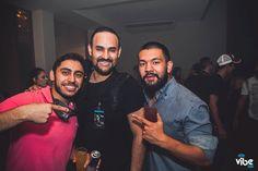» The Mask | Polo Club Eventos 18.09.2015