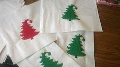 choinki christmas tree, coricamo