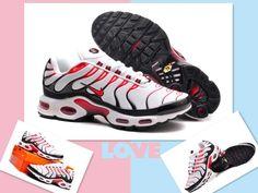 Chaussures Nike Tn Requin Pas Cher,Nike Tn Requin Vente En Ligne http://www.okeyjackets.net/Chaussures-Nike-Tn-Requin-Pas-Cher,nike-tn-requin-vente-en-ligne-7705.html