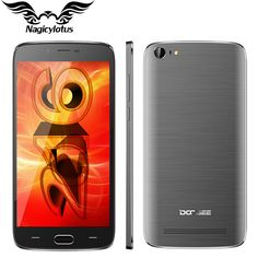 Original DOOGEE Y200 5.5 inch 2GB RAM 32G ROM Mobile Phone Android 5.1 MTK6735M Quad Core 3000mAh Camera 8.0MP 4G LTE CellPhone     Tag a friend who would love this!     FREE Shipping Worldwide   http://olx.webdesgincompany.com/    Get it here ---> http://webdesgincompany.com/products/original-doogee-y200-5-5-inch-2gb-ram-32g-rom-mobile-phone-android-5-1-mtk6735m-quad-core-3000mah-camera-8-0mp-4g-lte-cellphone/