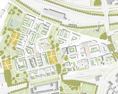 Ergebnis: Essen Süd-West-Stadt...competitionline