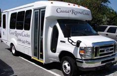 Tybee Beach Shuttle Information Departing from the Savannah Visitor Center:  Sunday – Thursday: 10AM, 12PM, 2PM, 5PM**  Friday & Saturday: 10AM, 12PM, 2PM, 5PM & 7PM**  **Last daily trip is return service departing from Tybee only. •1st – Tybrisa / Strand Roundabout (arrival 30-40 minutes following departure from Visitor Center)  2nd – Tybee Lighthouse  Near Tybee Lite Shrine Club, 1 Meddin Ave  (arrival ~45 minutes following each departure from Visitor Center)