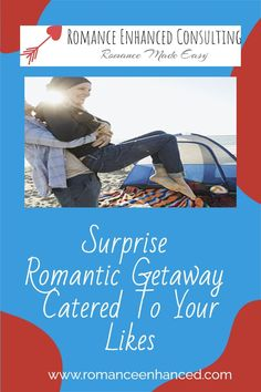 Have A Romance Coach Plan Your Next Romantic Getaway For You And You Have To Just Show Up & Enjoy The Time Reconnecting Together!. A Romance Coach Will Cater and Plan Your Romantic Getaway So You Can Avoid The Work Or Stress Of Planning Out Your Romantic Vacation. #romanticgetaway #easygiftforcouples #romanticvacations #romanticvacay #couplesvacations #coulplevacationideas #couplesgetaways #surpriseromanticgetaways Romantic Weekend Getaways, Romantic Vacations, Bedroom Games, Romantic Dates, Sign I, Stress, Romance, How To Plan, Romance Film