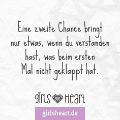 was zusammen gehoert findet zusammen zitate pinterest quotes love quotes und words. Black Bedroom Furniture Sets. Home Design Ideas