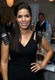 Yahira Garcia