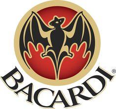 bacardi_logo-10231