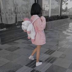 69 Ideas photography fashion shoes girls for 2019 Swag Outfits, Mode Outfits, Pretty Outfits, Hair Icon, Cute Japanese Girl, Stylish Girl Pic, Cosplay, Asia Girl, Girl Swag