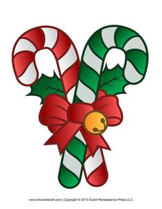 Christmas Candy Clipart  Google Search  LibraryClipart