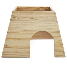 You+&+Me+Woodland+Hide+A+Way+Small+-+ - http://www.petco.com/shop/en/petcostore/product/you-and-me-woodland-hide-a-way-small