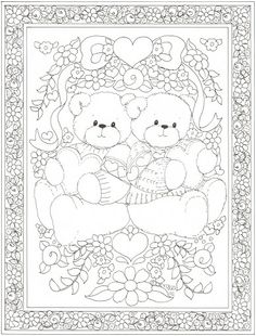USED COLORING BOOKLucy Company Coloring Book