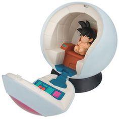 Dragon Ball Z - Son Goku - Ichiban Kuji - Ichiban Kuji Dragon Ball Z~ Saiyajin Shurai-hen ~ - A (Banpresto)