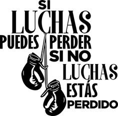 Deep Quotes That Make You Think, Deep Quotes About Love, Pain Quotes, Words Quotes, Jiu Jitsu Frases, Boxing Tattoos, Short Deep Quotes, Quotes En Espanol, Most Beautiful Words