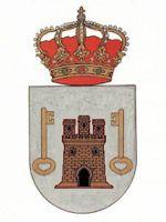 Los nombres del Desastre de Annual: Regimiento de infantería San Fernando 11