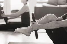#PilatesMatSF  #PilatesClasses www.mybodyequation.com