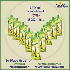 Sugarcane Juice, Healthy Juices, Stalls, India, Canning, Bottle, Goa India, Flask, Home Canning