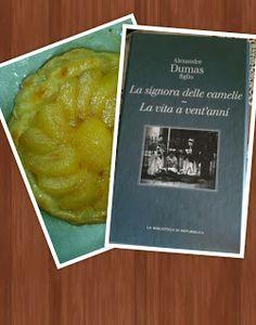 Coffee Break: La Ricetta Segreta