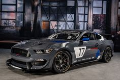 ford mustang wallpaper hd pack, 4096x2734 (2291 kB)