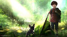 Seasons of Heaven - Nintendo Switch exclusive https://www.youtube.com/watch?v=V3oHBXB25KQ #gamernews #gamer #gaming #games #Xbox #news #PS4