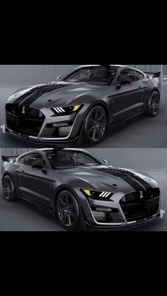 Can Cats Eat Eggs Refferal: 1034847787 Fiat 600, Ford Mustang Shelby Gt500, Mustang Cars, Us Cars, Sport Cars, New Luxury Cars, Pony Car, Futuristic Cars, Ford Motor Company