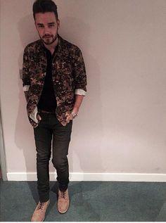 | Liam Payne | killing us
