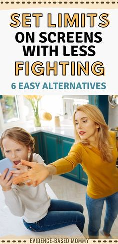 Need to cut screen time during self-isolation? Learn fun easy activities to keep kids busy instead of TV. Screen Time For Kids, Time Kids, Kids And Parenting, Parenting Hacks, Best Toddler Toys, Rules For Kids, Things To Do With Boys, Family Rules, Peaceful Parenting