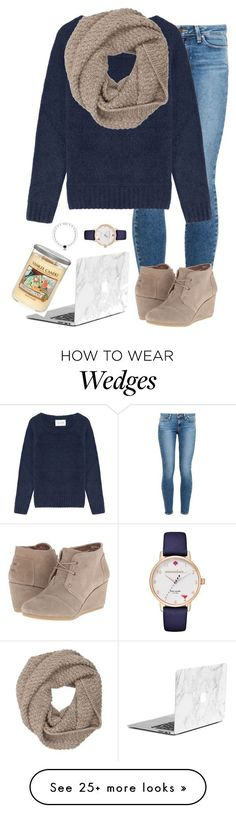 Find More at => http://feedproxy.google.com/~r/amazingoutfits/~3/ZmNeCk6AXhE/AmazingOutfits.page