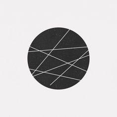 #DE16-795A new geometric design every day http://ift.tt/2hW8byW
