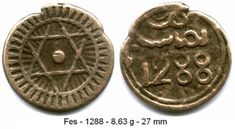 Quatre Fels Rare Coins, Morocco, Money, Stamps, Fountain Pens, Islamic, Collection, Game, Comics