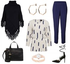 #outfit BLOGGER STYLE ♥ #outfit #outfit #outfitdestages #dresslove