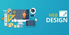 Web Development Company in India. Digital Monkey Solutions is Best Web Designing Company in Delhi. Get Responsive Ecommerce Website Design, SEO Services, and portal, Digital Marketing Best Website Design, Ecommerce Website Design, Website Design Services, Website Design Company, Responsive Web Design, Best Web Design, Web Design Trends, Ecommerce Websites, Blog Design