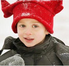 Winter Break Survival Day- Camp Fayetteville, NC #Kids #Events