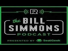 Bill Simmons Ep. 143: Squashing the Beef With Cris Collinsworth and NOLA Sports With Micah Peters