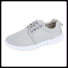 831579 EU Nike SneakersKoralleBordeaux40 Damen 600 PkXiZu