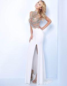54229fbf07 Splash Prom By Landa J400 Splash Prom Pure Couture Prom