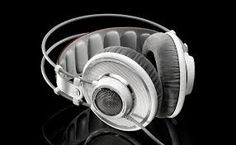 Headphones Planet - Best headphones store on the web