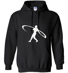 Now avaiable on our store: zzzz Man's Ken Gr... Check it out here! http://ashoppingz.com/products/zzzz-mans-ken-griffey-jr-platinum-logo-mens-gildan-hoodiezzzz-mans-ken-griffey-jr-platinum-logo-mens-gildan-hoodie?utm_campaign=social_autopilot&utm_source=pin&utm_medium=pin
