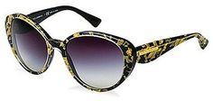 Dolce & Gabbana Dolce & Gabbana DG4198 - GOLD LEAF 27458G     <>   @kimludcom