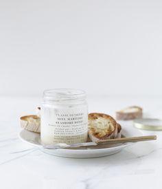 "marblemine: "" classe ouvrière churned seashore honey """