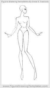 Posts about fashion illustration templates written by onlinefashionstudio Fashion Illustration Poses, Fashion Illustration Template, Lingerie Illustration, Fashion Sketchbook, Fashion Sketches, Fashion Poses, Kids Fashion, Disney Princess Sketches, Moda 3d