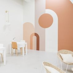 This 'Grammable Nail Salon Is Fueling Our Winter Beauty Palette